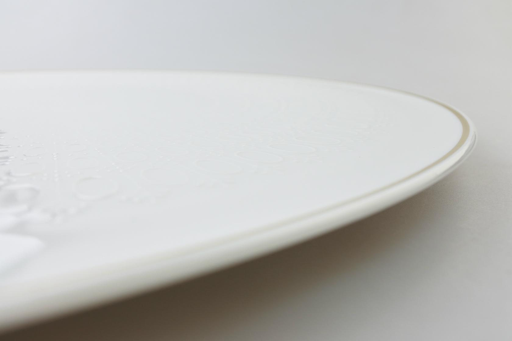 vi-rosenthal-plate