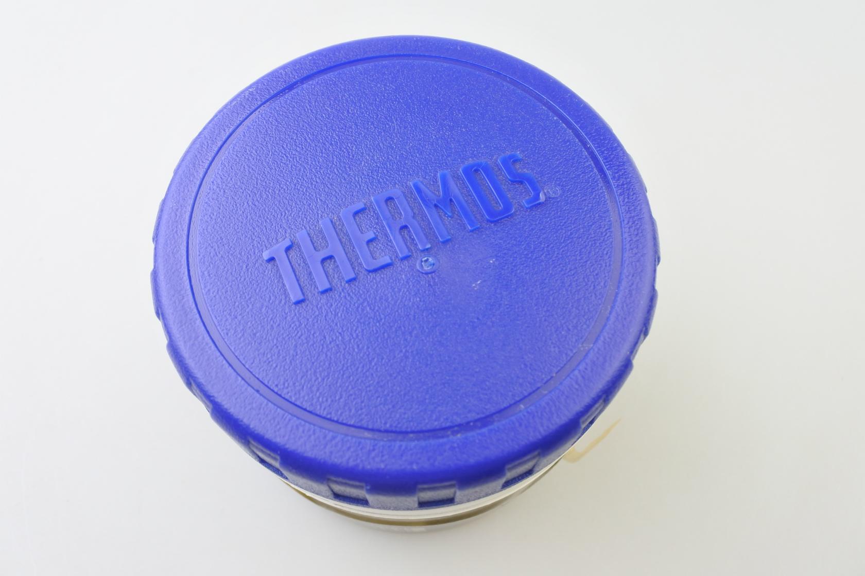 vi-thermos-snackjar
