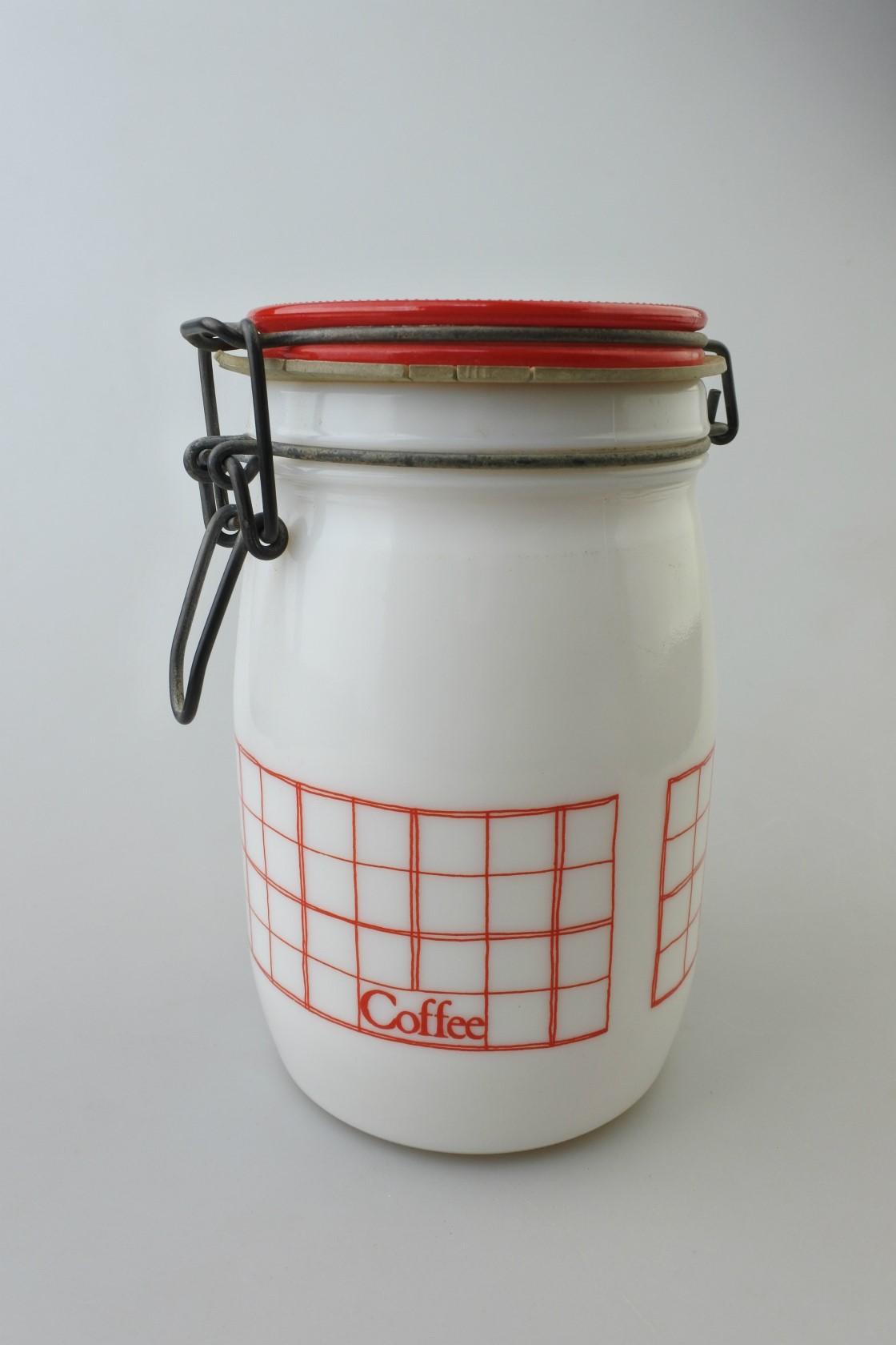 vi-wheaton-canister-coffee
