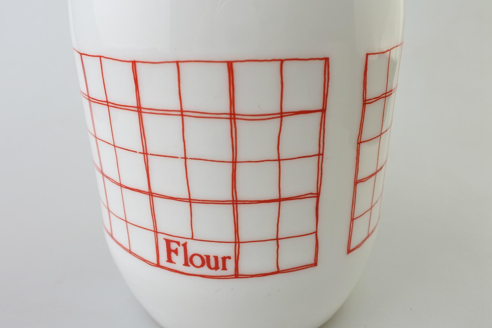 vi-wheaton-canister-flour