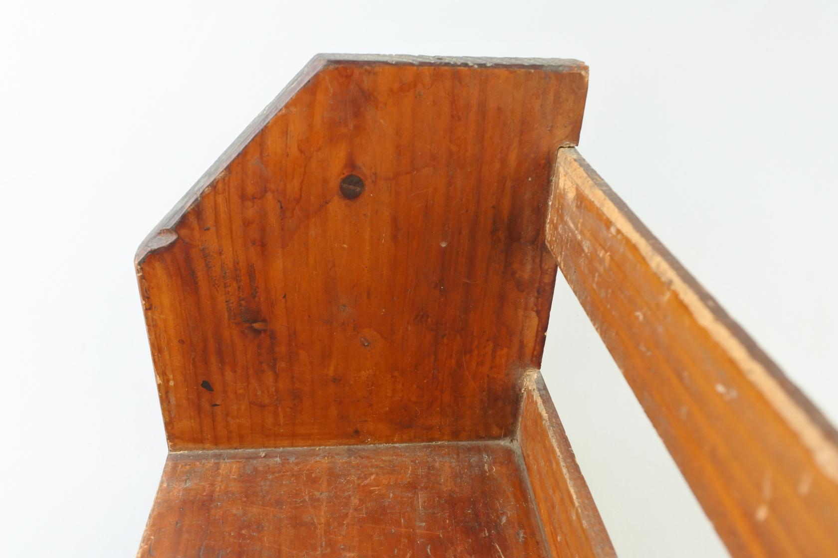 vi-woodbookstand-l