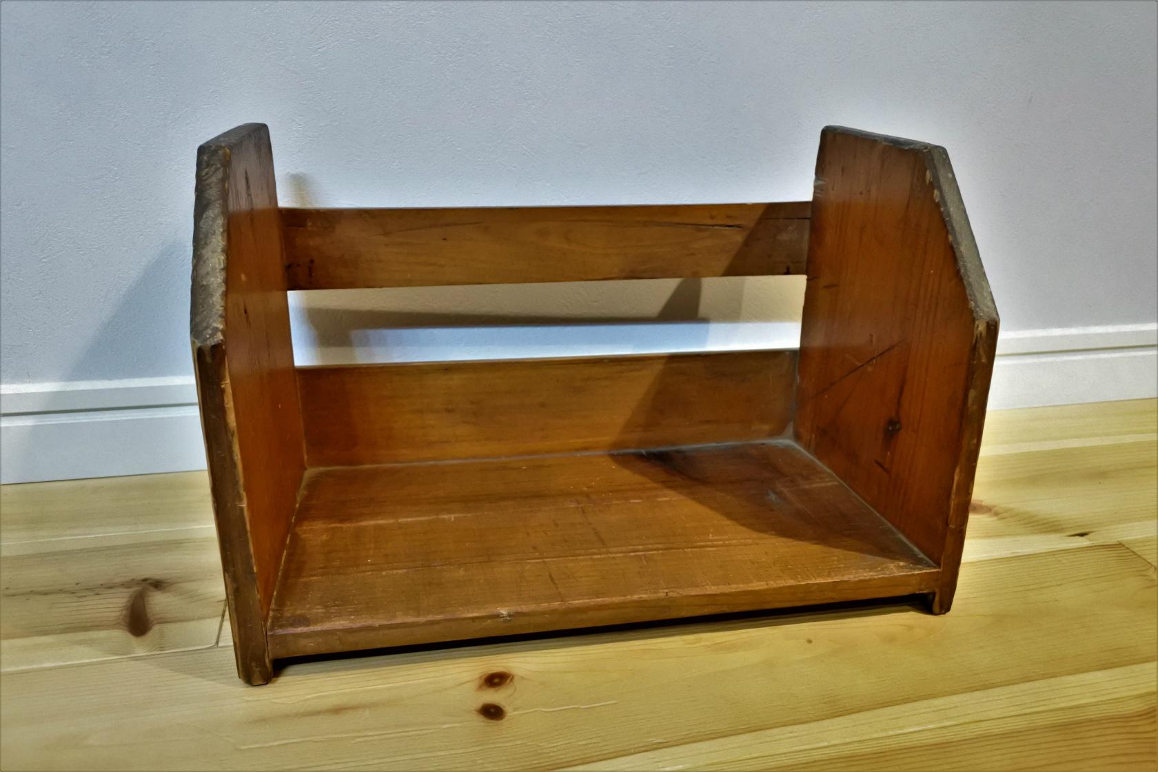 vi-woodbookstand-s